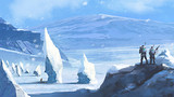 Artwork Hoth 1