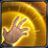 icon_consular.png