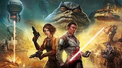 Electronic Arts obtient les droits de la licence Star Wars pour plusieurs jeux