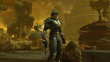 Screen Bounty hunter 4