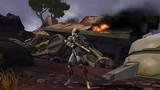 screen trooper 2