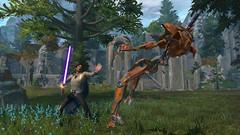 Jedi en action 4