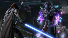 Bioware, autonome vis-à-vis d'Electronic Arts mais avec une nouvelle approche commerciale