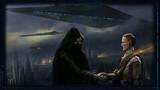 Accord entre Sith et République