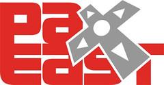 PAX East 2011 : Entretien avec Daniel Erickson
