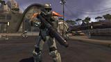 screen trooper 4