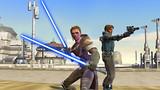 Jedi Sentinelle 2