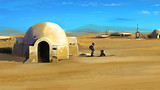 Tatooine 6