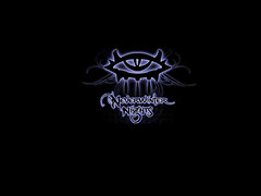 Logo Neverwinter Nights