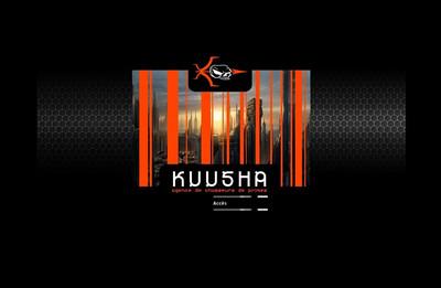 Site kuusha 1