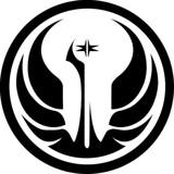Logo République Galactique