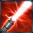 icon_warrior.png