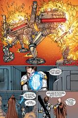 Webcomic Threat Of Peace 17