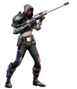 Agent-Impérial
