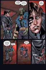Blood of The Empire Page 80