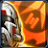 icon_trooper.png