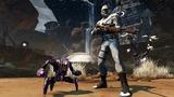 Familier Droid de Combat dans SWTOR 2.4