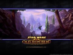 Entrainement Jedi