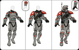 concept art trooper 1