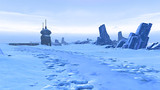 Screen Hoth 3
