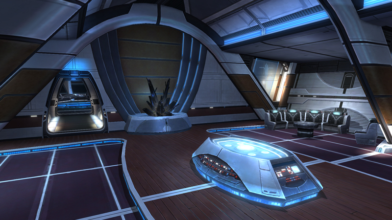 star wars the old republic int rieur vaisseau agent 02 On interieur vaisseau star wars