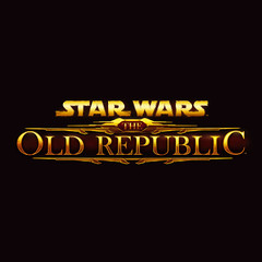 Logo de Star Wars: The Old Republic