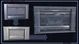 Concept art mur1