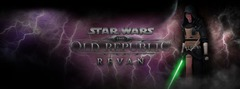 Le fan-film Star Wars: Revan est disponible