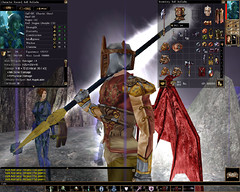 Neverwinter Nights 3