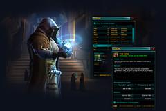 Système de guildes
