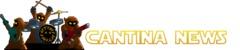Cantina News