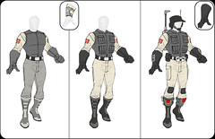 concept art trooper 3