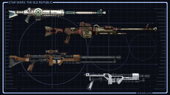 Armes agent imperial
