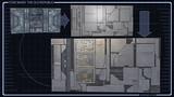 Concept art mur3
