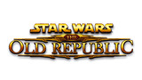 Logo de Star Wars: The Old Republic (blanc)