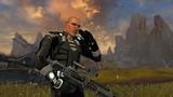 L'Agent Impérial