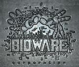 Ancien Logo de BioWare