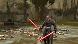 Maraudeur Sith