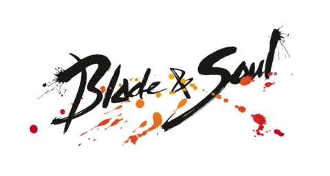 Blade and Soul - Les phases de tests sont terminées... Et maintenant ?