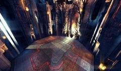 Labyrinthe de Naryu- vue 2