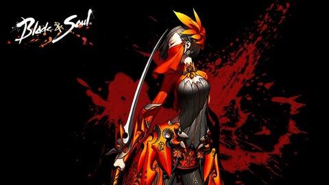Blade and Soul - La version anglophone de Blade and Soul en bêta « Friends and Family » ?