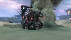 Blade and Soul: Saison 2 ouvre les portes de l'Enfer