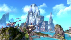 Annonce officielle Blade and Soul - 004