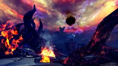 Donjon à 24 joueurs : les Ruines de la capitale