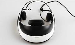 ChinaJoy 2013 - Un casque de réalité augmentée pour Blade and Soul