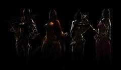 NCsoft dépose Blade and Soul: Spirit Adventure