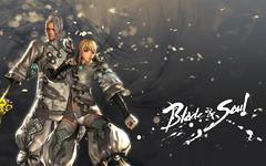 Blade and Soul en bêta ouverte en juin pour une sortie en juillet