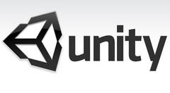 « Unity n'est pas à vendre »