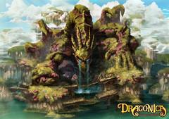 DragonSaga