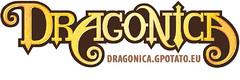 Logo de Dragonica